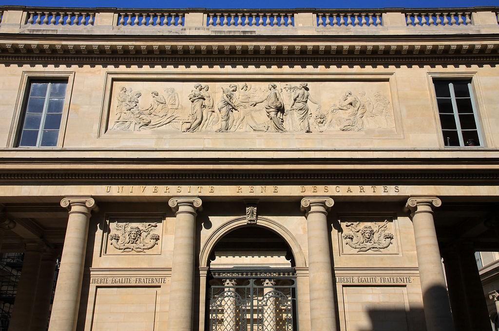 1024px-Rene_descartes_university_paris_main_entrance