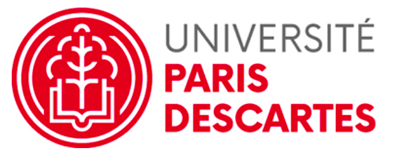 Université Paris Decartes