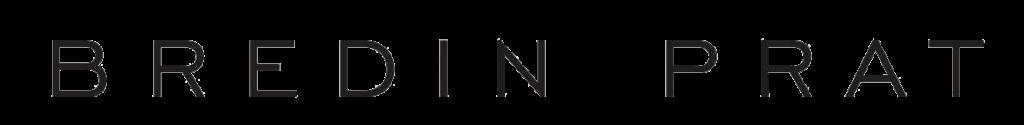 Bredin Prat_logo